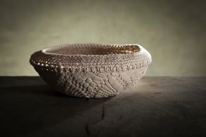 ceramics, ceramic bowl, visual art photography, art reproduction, hamutalbenjo, artobject, art,