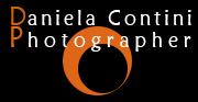 Daniela Contini Photographer